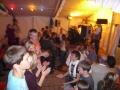 Weinfest 2008 18