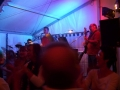 Weinfest 2009 1