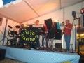 Weinfest 2009 3