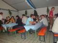 Weinfest 2009 4