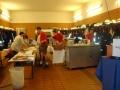 Weinfest 2009 5