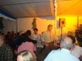 Weinfest 2009 10