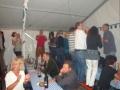 Weinfest 2009 11