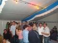 Weinfest 2009 12