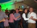 Weinfest 2009 13