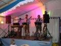 Weinfest 2010 1