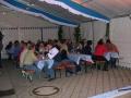 Weinfest 2010 2