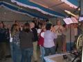 Weinfest 2010 6