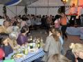 Weinfest_2015_4