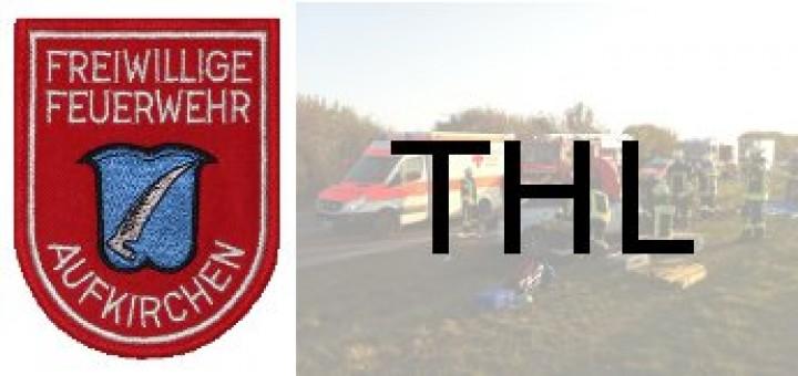 Platzhalter_THL